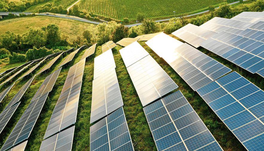 construccion de viviendas sustentables