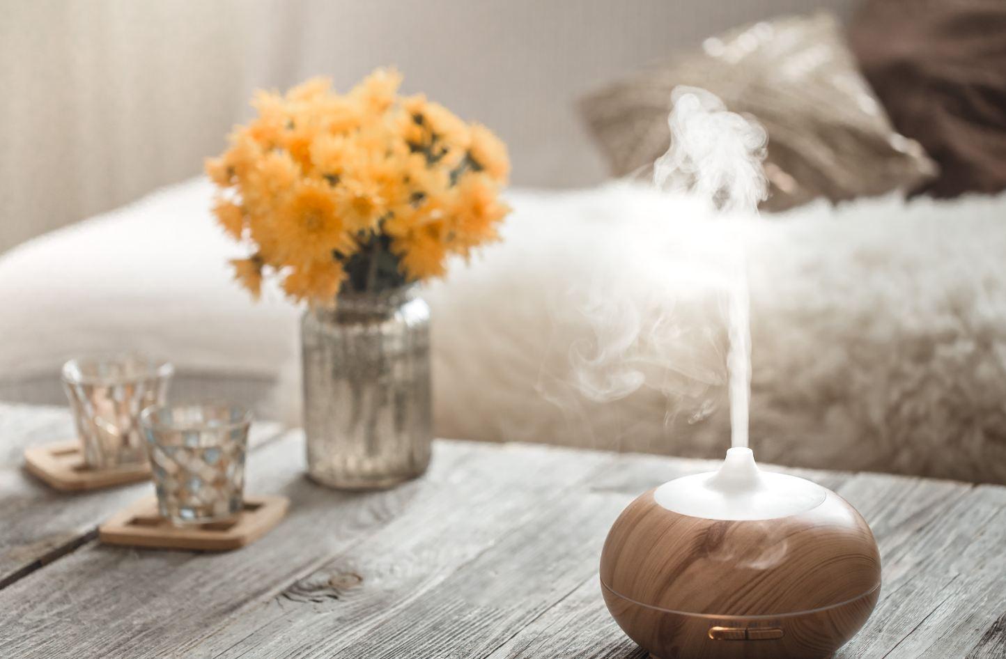 eliminar los malos olores