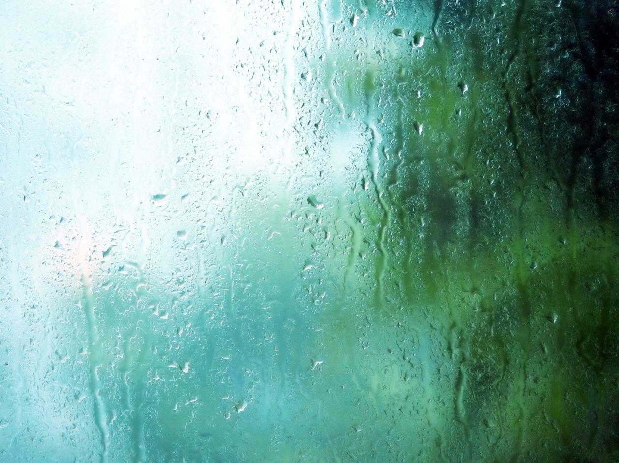 evitar la humedad